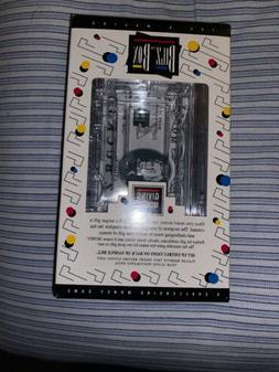 Bilz Box Challenging Maze Money Cash Gift Game Unique Gift B