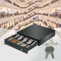 cash drawer register insert replacement cashier box