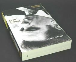 JOHNNY CASH: The Life by Robert HIlburn    ^ NEW ^