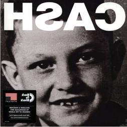 Johnny Cash - American VI: Ain't No Grave  Holland - Import