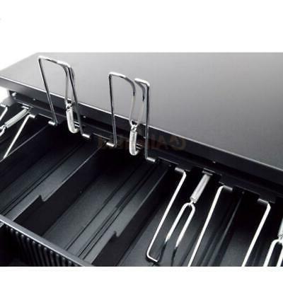 Cash Register Epson/Star POS Printers Compatible