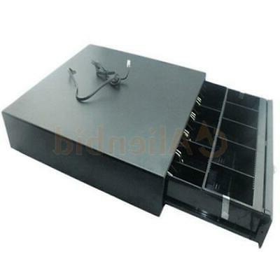 Cash Box Key 5Bill Epson/Star Printers Compatible
