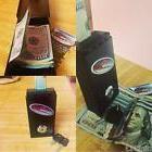 Gamblers pocket safe gamblebox casino money cash lock box ga