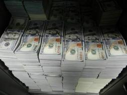 MAKE $10,000 A MONTH HOME BUSINESS - MAKE GOOD MONEY CASH ON