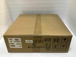 star cash drawer cd3 1616bk58 s2 16